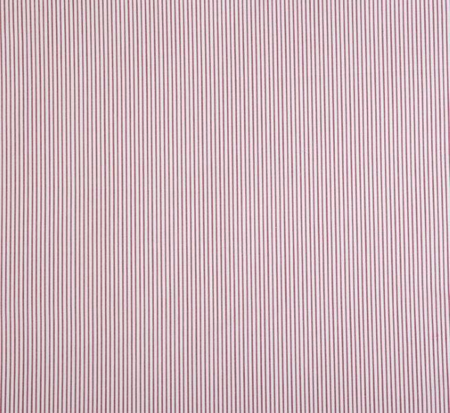 Ткань Mas dOusvan Jan, цвет: розовый, белый, 110 х 100 см. BJAN.IRBJAN.IRТкань Mas dOusvan, выполненная из натурального хлопка, используется длятворческих работ.Хлопковые ткани не выцветают, не линяют, недеформируются при стирке и в процессе носки готовых изделий, сшитых из этихтканей. Ткань Mas dOusvan можно без опасений использовать впроизводстве одежды для самыхмаленьких детей. Также ткань подойдетдля декора иоформления творческих работ в различных техниках. Ширина: 110 см.Длина: 1 м.