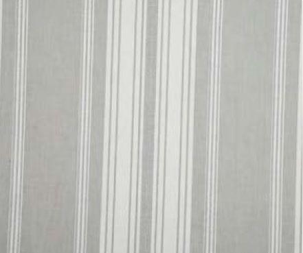 Ткань  Marcus , ширина 110см, в упаковке 1м, 100% хлопок. BMUS.G -  Подарочная упаковка