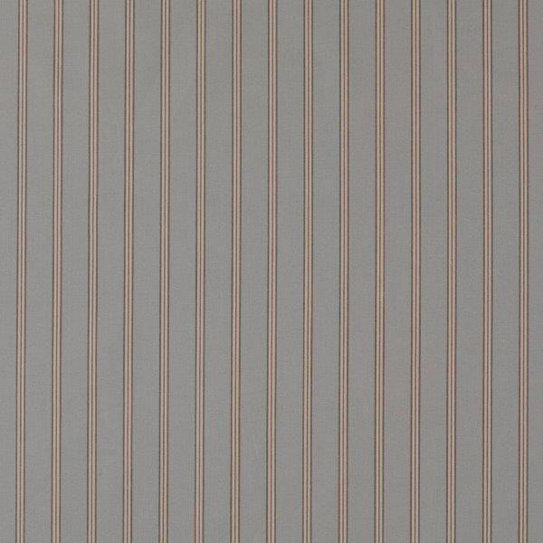 Ткань Mas dOusvan Polo, 110 х 100 см. BPO.TBBPO.TBТкань Mas dOusvan, выполненная из натурального хлопка, используется длятворческих работ.Хлопковые ткани не выцветают, не линяют, недеформируются при стирке и в процессе носки готовых изделий, сшитых из этихтканей. Ткань Mas dOusvan можно без опасений использовать впроизводстве одежды для самыхмаленьких детей. Также ткань подойдетдля декора иоформления творческих работ в различных техниках. Ширина: 110 см.Длина: 1 м.