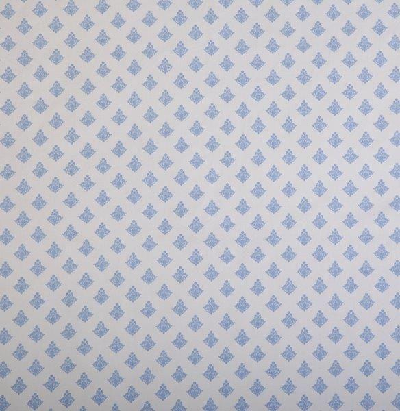 Ткань Mas dOusvan Ratna Taupe, 110 х 100 смBRT.GBТкань Mas dOusvan, выполненная из натурального хлопка, используется для творческих работ.Хлопковые ткани не выцветают, не линяют, не деформируются при стирке и в процессе носки готовых изделий, сшитых из этих тканей. Ткань Mas dOusvan можно без опасений использовать в производстве одежды для самых маленьких детей. Также ткань подойдет для декора и оформления творческих работ в различных техниках.Ширина: 110 см.Длина: 1 м.