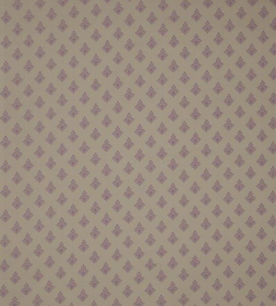 Ткань Ratna taupe, ширина 110 см, в упаковке 1 м. BRT.TPBRT.TPТкань, выполненная из натурального хлопка, используется для творческих работ.Хлопковые ткани не выцветают, не линяют, не деформируются при стирке и в процессе носки готовых изделий, сшитых из этих тканей.Ткань можно без опасений использовать в производстве одежды для самых маленьких детей, в производстве игрушек. Также ткань подойдет для декора и оформления творческих работ в различных техниках.