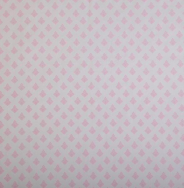 Ткань Mas dOusvan Ratna, 110 х 100 см. BRT.GKBRT.GKТкань Mas dOusvan, выполненная из натурального хлопка, используется для творческих работ.Хлопковые ткани не выцветают, не линяют, не деформируются при стирке и в процессе носки готовых изделий, сшитых из этих тканей. Ткань Mas dOusvan можно без опасений использовать в производстве одежды для самых маленьких детей. Также ткань подойдет для декора и оформления творческих работ в различных техниках.Ширина: 110 см.Длина: 1 м.