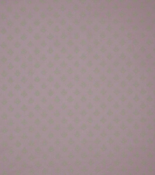 Ткань Ratna, ширина 110 см, в упаковке 1 м, 100% хлопок. BRT.PTBRT.PTТкань, выполненная из натурального хлопка, используется для творческих работ.Хлопковые ткани не выцветают, не линяют, не деформируются при стирке и в процессе носки готовых изделий, сшитых из этих тканей.Ткань можно без опасений использовать в производстве одежды для самых маленьких детей, в производстве игрушек. Также ткань подойдет для декора и оформления творческих работ в различных техниках.