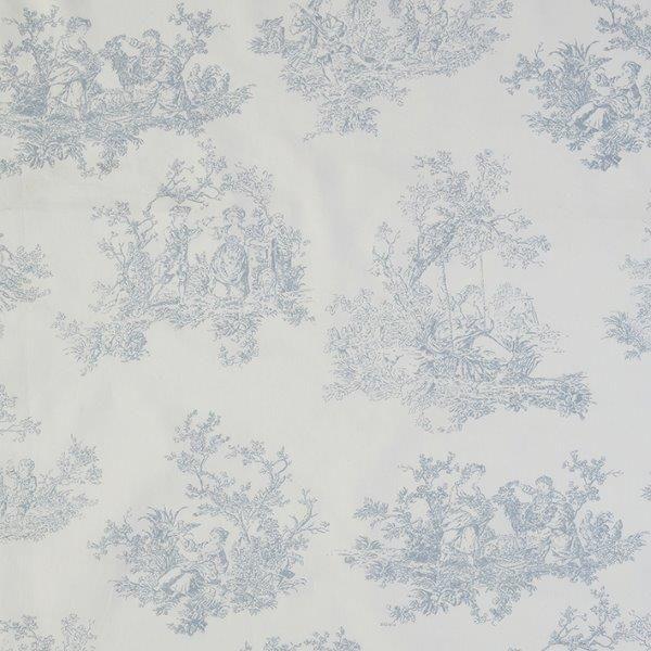 Ткань  Sevigne , ширина 110 см, в упаковке 1 м, 100% хлопок. BSG.IB -  Подарочная упаковка