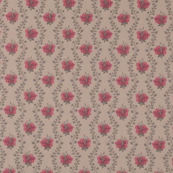 Ткань Suza, ширина 110 см, 100% хлопок, в упаковке 1 метр. BUZA.TRBUZA.TRТкань, выполненная из натурального хлопка, используется для творческих работ.Хлопковые ткани не выцветают, не линяют, не деформируются при стирке и в процессе носки готовых изделий, сшитых из этих тканей.Ткань можно без опасений использовать в производстве одежды для самых маленьких детей, в производстве игрушек. Также ткань подойдет для декора и оформления творческих работ в различных техниках.