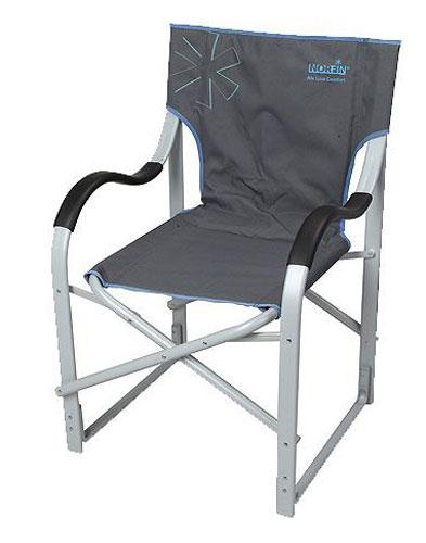 Кресло складное Norfin Molde NFL Alu, 47,5 см х 40 см х 93,5 см