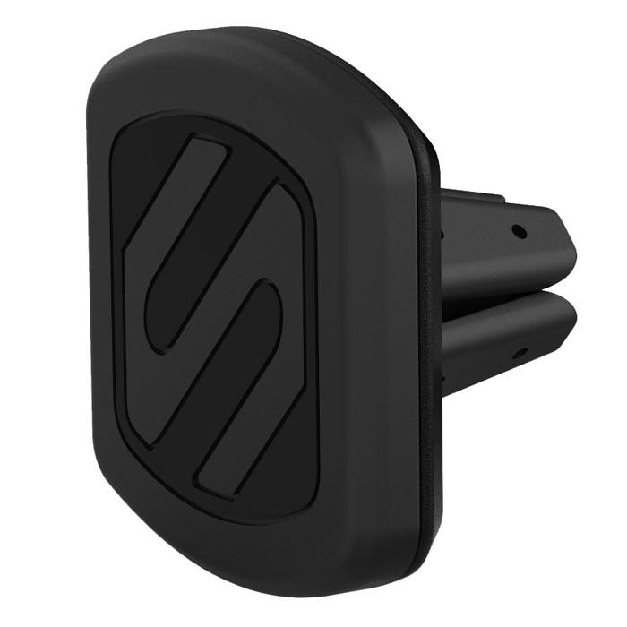 Scosche MagicMount Vent (MAGVM2I) автомобильный держатель для смартфона