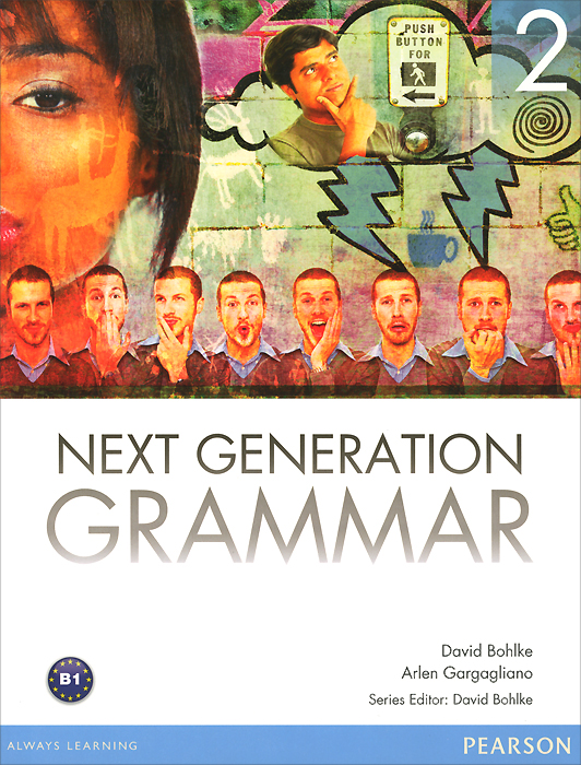 Next Generation Grammar 2: MyEnglishLab: Access Code assessing expressive learning a practical guide for teacher directed authentic assessment in k 12 visual arts education