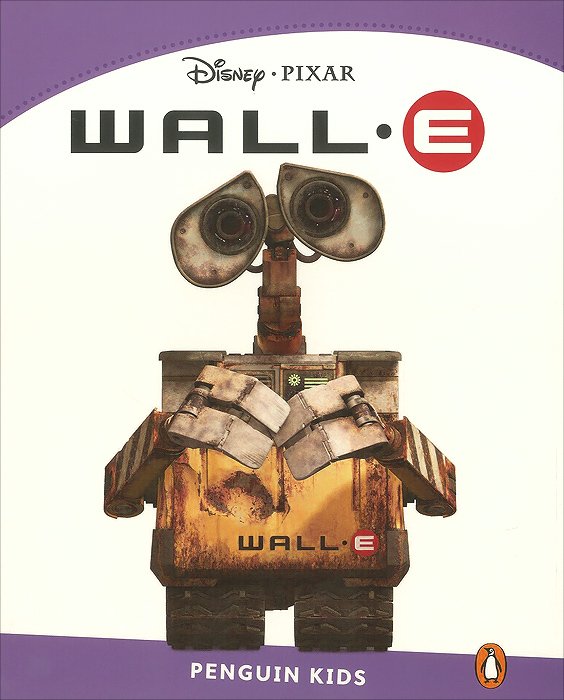 WALL-E: Level 5 time and space is a fiction only distance is a reality