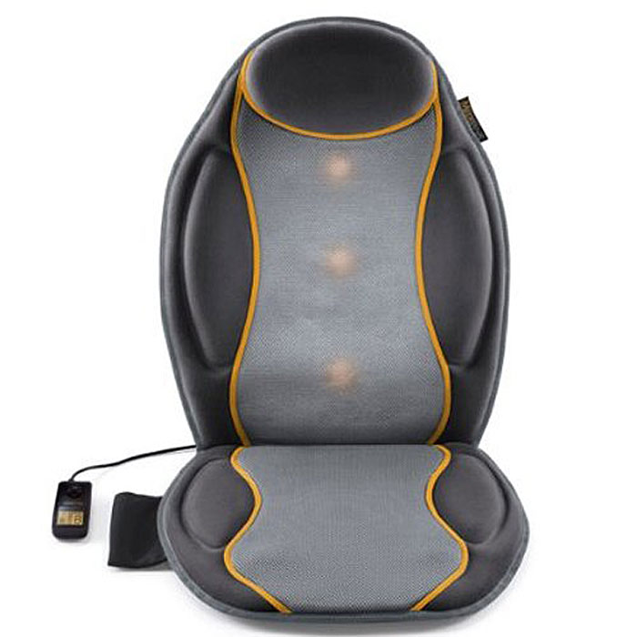 Массажное сиденье