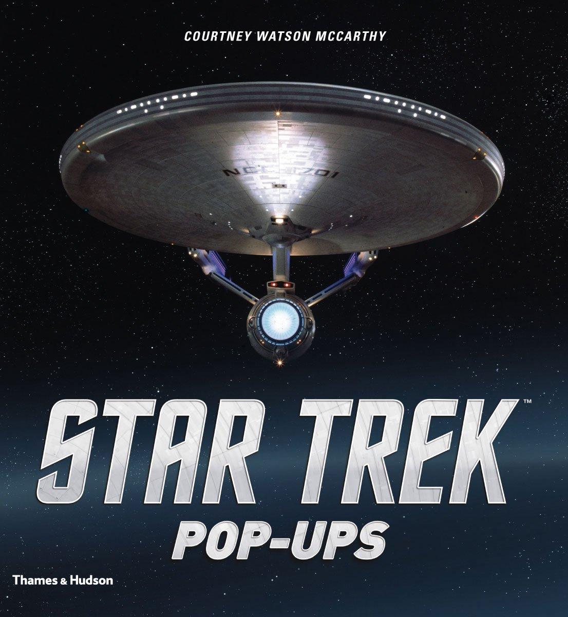 Star Trek Pop-Ups 2016 latest arrival cool bronze pocket watch star trek movies extension birthday new year gift