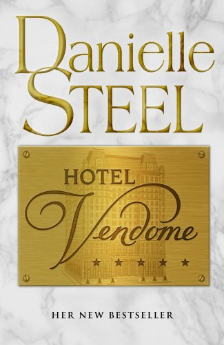 Hotel Vendome гаджет vendome vdm 64