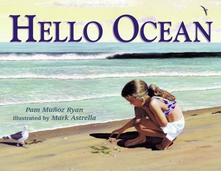 Hello Ocean браслет hello купить
