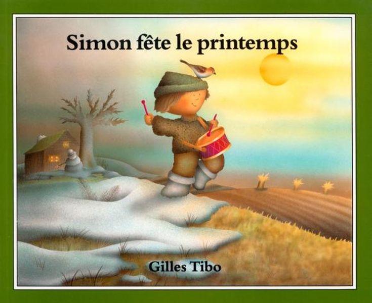 Simon fete le printemps палантин fete fete fe009gwsfk48