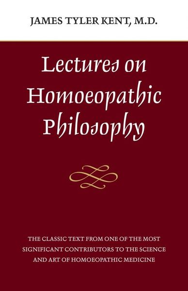 Lectures on Homeopathic Philosophy lectures on the heart sutra master q s lectures on buddhist sutra language chinese
