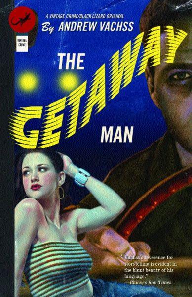 The Getaway Man kraftwerk kraftwerk the man machine remaster