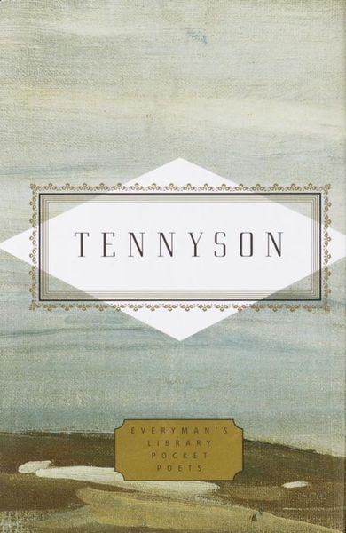 Tennyson: Poems tennyson poems