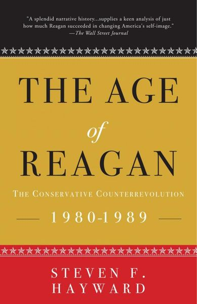 The Age of Reagan: The Conservative Counterrevolution диван reagan ms1205 bovia 93a 4s reagan 01252