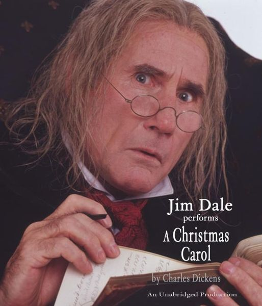 A Christmas Carol a christmas carol and other christmas writings