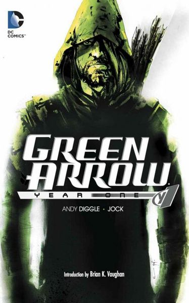 Green Arrow: Year One original 15 inch aa150xc03 one year warranty