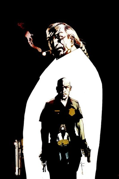 Scalped Vol. 4: The Gravel in Your Guts jason aaron scalped vol 6 the gnawing
