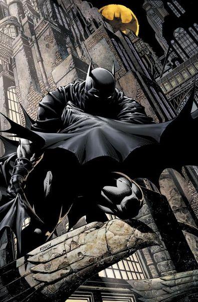Batman: Time and the Batman плакат batman the killing joke cover