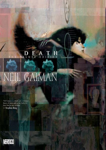 DEATH Deluxe Edition zenfone 2 deluxe special edition