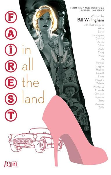 Fairest In All the Land stein g the art of racing in the rain a novel