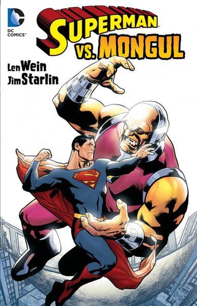 Superman Vs. Mongul superman vs zod