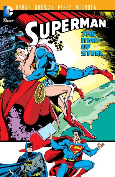 Superman: The Man of Steel Vol. 8 отсутствует asiatic researches vol 8