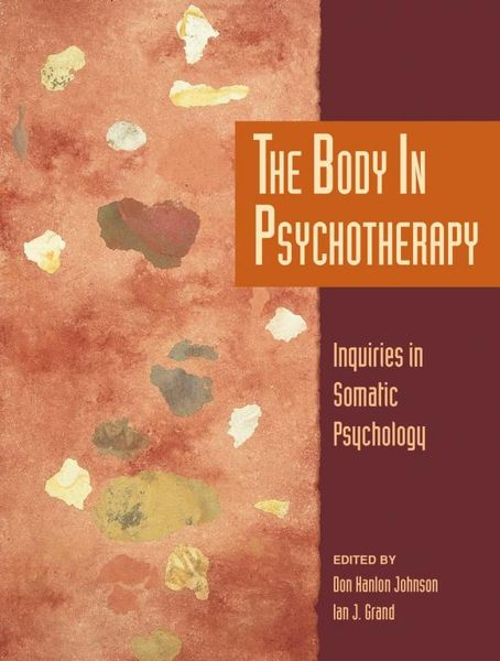 The Body in Psychotherapy the body in the birches