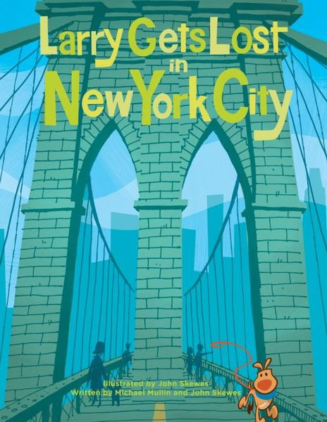 Larry Gets Lost in New York City paul simon live in new york city blu ray