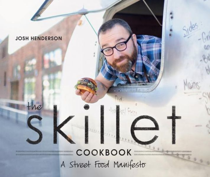 The Skillet Cookbook sobo cookbook the