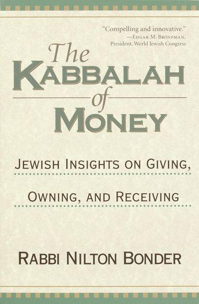The Kabbalah of Money thomas mayer paper money collapse the folly of elastic money