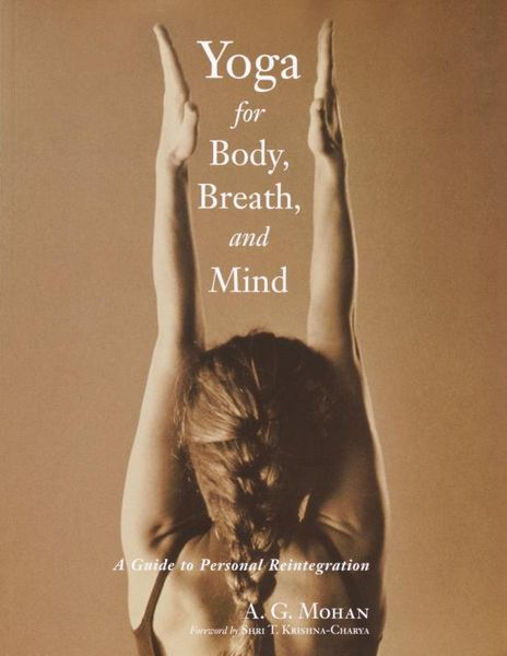 Yoga for Body, Breath, and Mind geox полусапоги geox