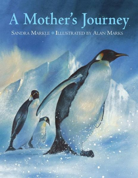 Купить A Mother's Journey,