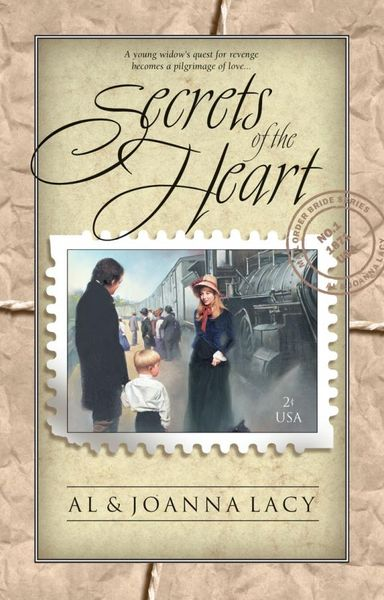 Secrets of the Heart the secrets of happiness
