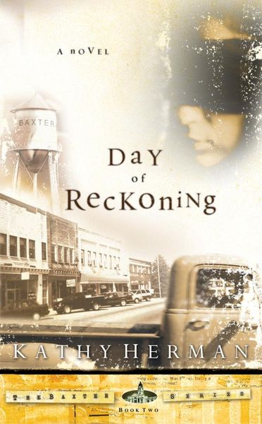 все цены на The Day of Reckoning онлайн