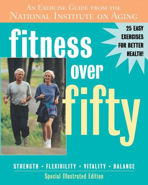 Fitness Over Fifty нож stanley 0 10 189
