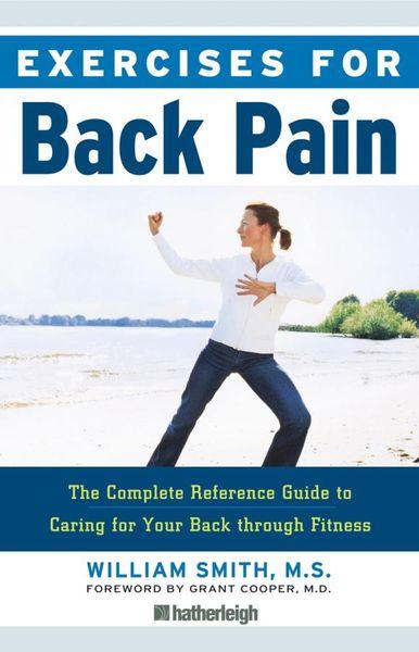 Exercises for Back Pain don julin mandolin exercises for dummies