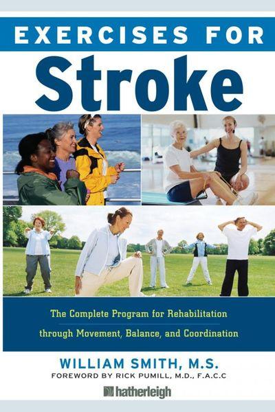 Exercises for Stroke don julin mandolin exercises for dummies