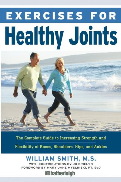 Exercises for Healthy Joints don julin mandolin exercises for dummies