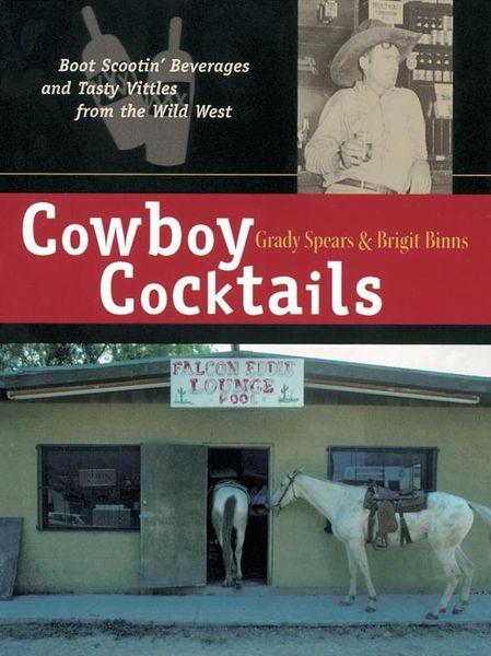Cowboy Cocktails wool felt cowboy hat stetson black 50cm