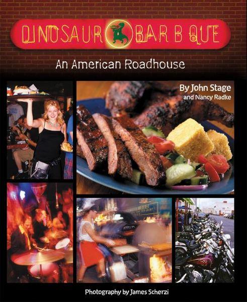 Dinosaur Bar-B-Que игрушка good dinosaur 62006
