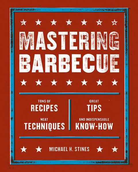 Mastering Barbecue mastering photoshop layers