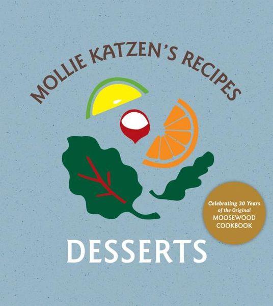 Desserts pillsbury best desserts
