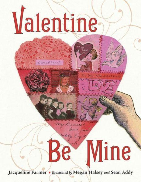 Valentine Be Mine рюмки kosta boda mine blue тумблер 30cl