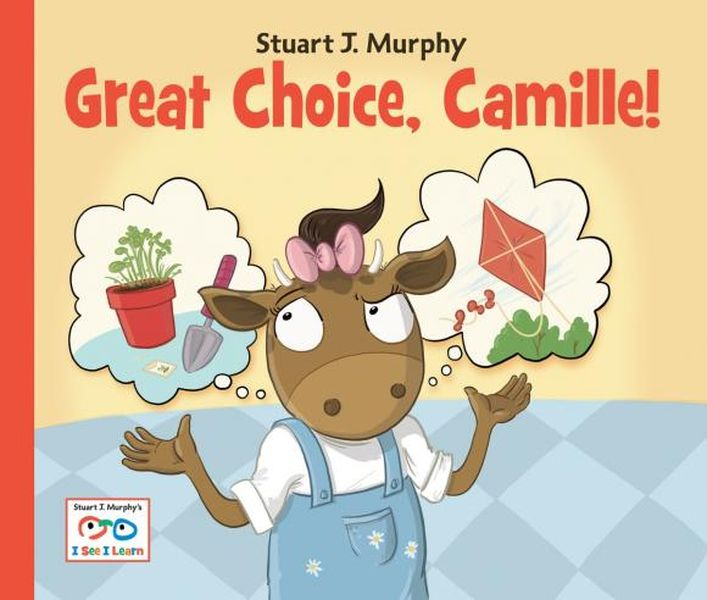 Great Choice, Camille! точило chefs choice ch 710