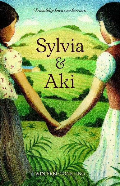 Sylvia & Aki акита настенная вешалка 52х23 см лаванда aki 314 11