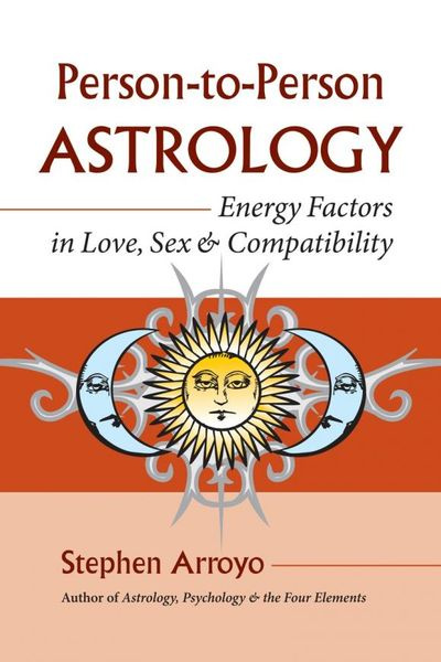 Person-to-Person Astrology tibetan astrology